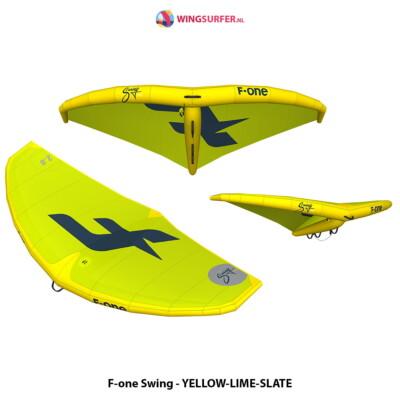 F-one-SWING-YELLOW-LIME-SLATE