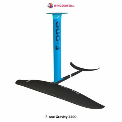 Gravity 2200