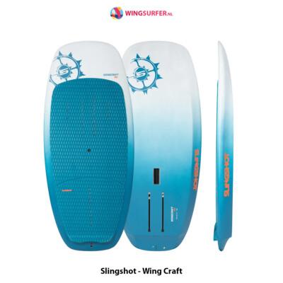 Wingboards